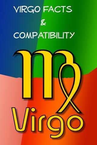 Virgo Facts Compatibility