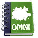 OMNI-Contacts icon