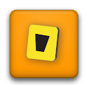 Whisky Taster Pro icon