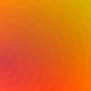 Nexus Waves Live Wallpaper