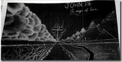 john316two