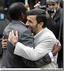 Ahmadinejad-Mugabe1