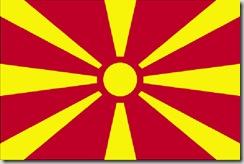 macedoniahi