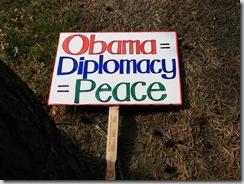 Kids For Obama 008