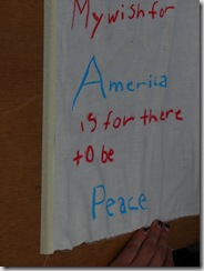 Kids For Obama 019