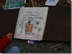 Kids For Obama 013