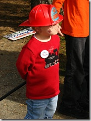 Kids For Obama 027edit
