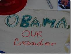 Kids For Obama 113