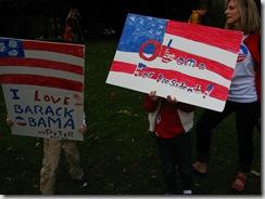 Kids For Obama 208