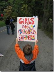 Kids For Obama 269