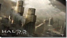 a_Halo3_Recon-04-layered