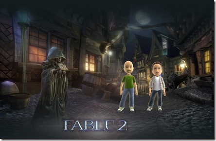 e_and_mn_with_fable2_avatar