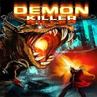 Demon Killer icon