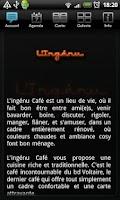 Screenshot of L'Ingénu