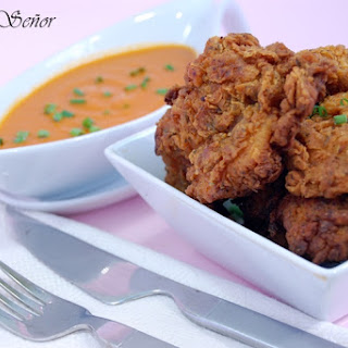 Curry Fried Chicken Breast Recipes