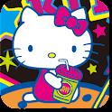HELLO KITTY Theme27