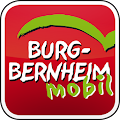 Burgbernheim APK for Ubuntu