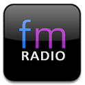 filtermusic.net Radio icon