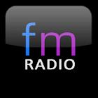 filtermusic.net Radio icon