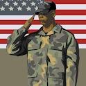 Military Abbreviations icon