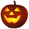 Countdown to Halloween icon