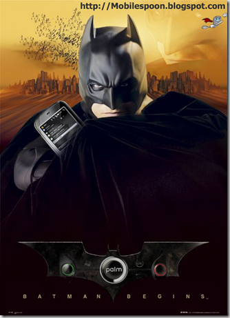 Batman_Begins_Sunset-L copy