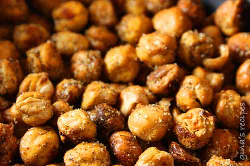 roasted-chick-peas.jpg