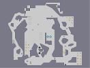 Thumbnail of the map 'Logic Gatekeeper'