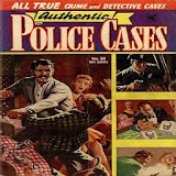 Police Cases 2 file APK Free for PC, smart TV Download