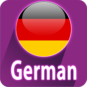 German Courses for  Beginner