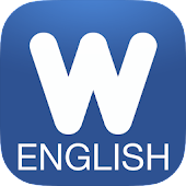 Download Английский язык с Words APK for Android Kitkat