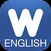 App Английский язык с Words APK for Windows Phone