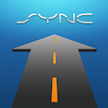 Free Download Ford SYNC® Destinations APK for Samsung