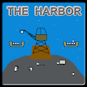 The Harbor free