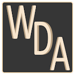 World Development Agency