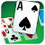 Pyramid Solitaire HD card game file APK Free for PC, smart TV Download