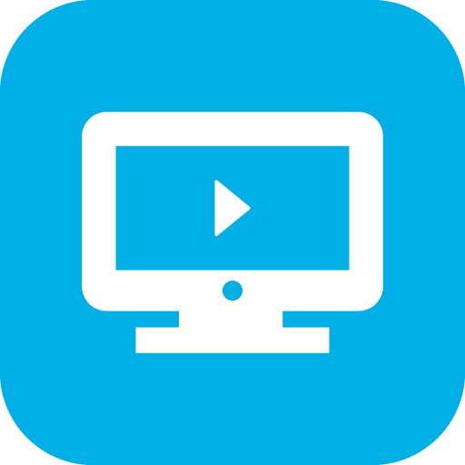 Android aplikacija TViN na Android Srbija