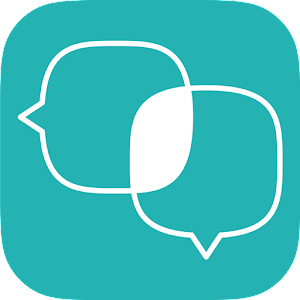 GUP – Topic based Group Chat