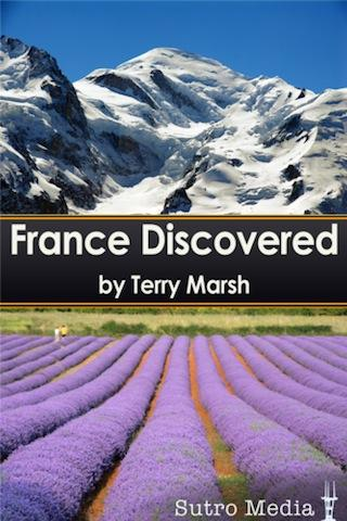 France Discovered