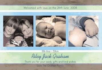 Riley3