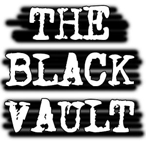 The Black Vault For PC