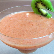 Strawberry, Kiwi Margarita