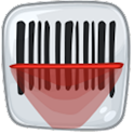 Barcode Scanner -HandyShopping icon