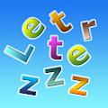 Download Letterzzz - 2048 Alphabet APK