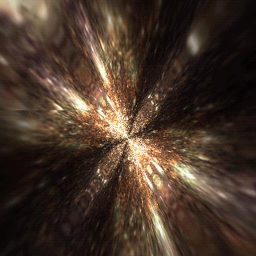 Black Hole Live Wallpaper LOGO-APP點子