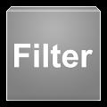 App もう少し画面を暗くしたい ~ Screen Filter ~ APK for Kindle