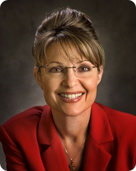 gov-palin-2006_official