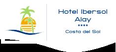 Hotel Alay **** | Web Oficial | Mejor Precio Online