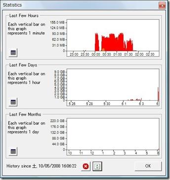 net_monitor03