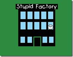 Stupid Factory_edited-1
